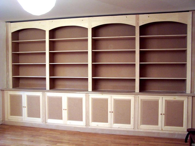 atelier st joseph biblioth que versailles. Black Bedroom Furniture Sets. Home Design Ideas
